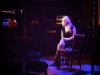 Betsy Wolfe at 54 Below
