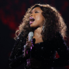 'Smash': Jennifer Hudson shows off star quality in 'The Song'
