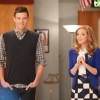 'Glee' recap: Divas are unleashed, Santana starts new and Tina finishes a song