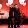 'Glee': Klaine, Quinntana and Finchel hook up in 'I Do'