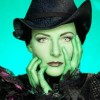 'The Great Wendi Way', Episode #2: Dream casting for 'Wicked' film, 'Les Mis' album release and 'Annie' remake