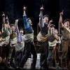 Newsies Celebrates its One Year Anniversary: The World Will Know!