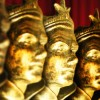 2013 Olivier Award Nominees Announced!