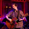 Melody Monday: Alexander Sage Oyen rocks musical theatre, New York City and your ears