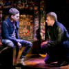 'Bare' will make its UK premiere at London's Union Theatre for a limited engagement