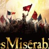 My brief history with the 'Les Miserables' fandom