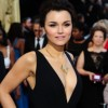 Will 'Les Mis' star Samantha Barks make her Broadway debut in 'Oliver'?