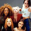 Songs of the Spice Girls hit the West End in 'Viva Forever'