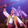 'Take this and use it well': A look at the iconic vest worn by Enjolras in 'Les Miserables'
