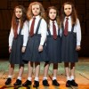 Tony Awards committee rules 'Matilda' leading actresses ineligible for Best Actress nomination, performances will receive special recognition