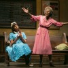The Race to the 2013 Tonys: A look at the candidates for Best Performance by an Actress in a Leading Role in a Play