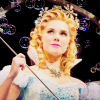 Star of the Week: The West End's Gina Beck is wickedly versatile