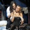 A preview of the 'Jekyll & Hyde' Broadway Revival