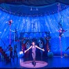 Star of the Week: Matthew James Thomas opens spectacular 'Pippin' on Broadway