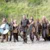The Viking Age Isn't Over Yet!: History Channel's 'Vikings' gets picked up for a second season