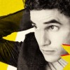 'Listen Up'!: Darren Criss headed on tour this summer