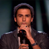 West End's Liam Tamne wows judges on 'The Voice UK'