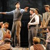A look back at Tony Awards for Best Choreography: 'Newsies,' 'Anything Goes' and more