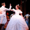 The Race to the 2013 Tonys: A look at the candidates for Best Actor in a Leading Role in a Musical