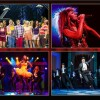 Off to the Oliviers: A look at the nominees for Best New Musical