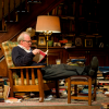 The Race to the 2013 Tonys: A look at the candidates for Best Actor in a Leading Role in a Play