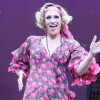 'The Great Wendi Way', Episode #28: Jane Lynch On 'Easy Street' and Beatles on Broadway
