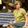 First-Time Tony Nominee: Carrie Coon breathes new life into Honey in the classic 'Who's Afraid of Virginia Woolf'