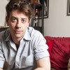 Christian Borle takes on the big screen in Michael Mann's 'Cyber' thriller