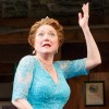 First-Time Tony Nominee: Kristine Nielsen blends humor and heart in 'Vanya and Sonia and Masha and Spike'