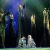 Flashback Friday: 'The Lord of the Rings' musical brought the magic of Tolkien to the stage