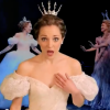 'The Great Wendi Way', Episode #34: The Tonys are Kinky & Parodies Just Got Royal