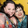 Keala Settle on her Tony nomination for 'Hands on a Hardbody' and future goals