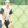 Broadway Softball: Paperboys vs. Revolting Children