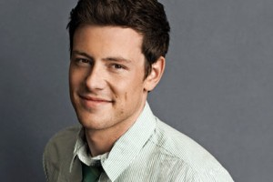 <i>Spotlight on a Star</i>: Remembering <i>Glee</i> star Cory Monteith
