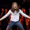 Top 5 songs from musical theatre that will put a smile on your face