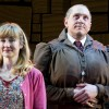 The Misses of <i>Matilda</i>: The impressive journey of Bertie Carvel and Lauren Ward with <i>Matilda the Musical</i>