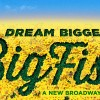 Top 5 reasons to get excited for <i>Big Fish</i>&#8216;s big splash on Broadway