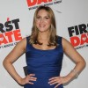 <i>First Date</i> star Sara Chase on her Broadway debut, &#8216;Table 3&#8217;, and awkward first dates