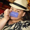 <i>The Dish!</i> with Keala Settle: Mispronouncing her name, her <i>Hardbody</i> co-stars, and being a Tony nominee