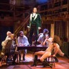 How <i>Hamilton</i> Blew Them All Away at the Grammys and What It Means for Broadway