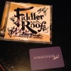 Win an autographed <i>Fiddler on the Roof</i> cast recording