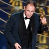 After his Academy Award win, Mark Rylance is on his way to being an EGOT
