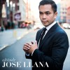 Broadway star Jose Llana reflects on his twenty years in theatre for his upcoming album <i>Altitude</i>