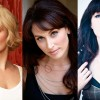 Martha Plimpton, Lesli Margherita, and Lena Hall discuss upcoming star-studded fundraiser <i>Broadway Acts for Women</i>