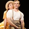 <i>Star of the Week</i>: Paul Alexander Nolan is a standout star on Broadway