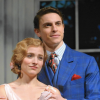 Derek Klena on a more true-to-life <i>Anastasia</i> and the evolution of the highly-anticipated new musical