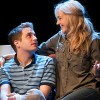Rachel Bay Jones on <i>First Daughter Suite</i>, the significance of connection, and Pasek and Paul&#8217;s &#8216;mommy hearts&#8217;