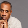 Joe Morton on the selflessness of Dick Gregory in off-Broadway&#8217;s <i>Turn Me Loose</i> and the selfishness of Rowan Pope on <i>Scandal</i>