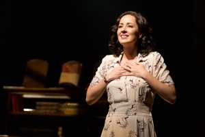 <i>Star of the Week</i>: <i>Bright Star</i> might be dimming but Hannah Elless shines brightly