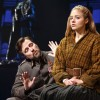 Christy Altomare discusses how playing the titular role in Broadway-bound <i>Anastasia</i> changed her life